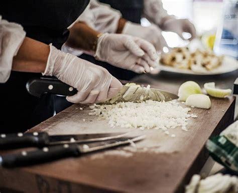 cuisine insolite restaurants insolites à york