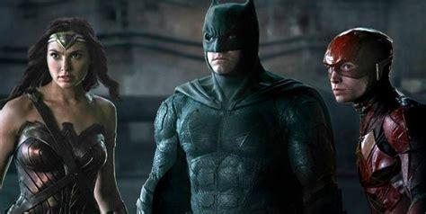 batman  superman flash cameo leaks  cosmic book