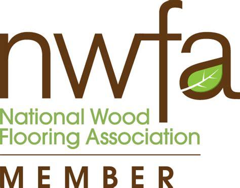 hardwood flooring association filipski hardwood floors inc