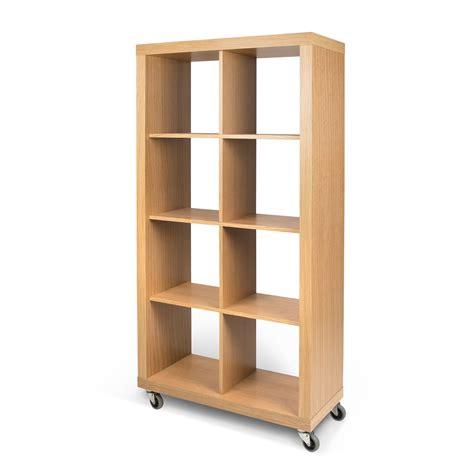 étagère à roulettes cuisine etagere a roulettes pour bibliotheque 28 images 17