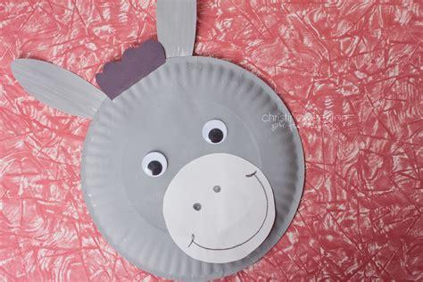 dandelions   wall homeschool  letter  crafts preschool toddler activities