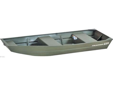 Sun Dolphin Jon Boat Specs by 12 Foot Tracker Jon Boat Http Boats Oodle Detail