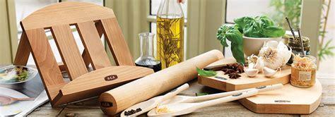 Kitchen Accessories & Kitchen Craft Products   Cambridge