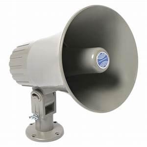 Atlas Sound Ga  25  70v 15w