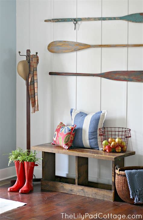 Before even thinking to begin a project such as this, you need to have the. Everything Coastal....: 10 Ideas for Coastal Decorating ...