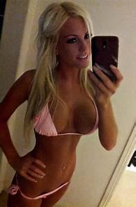 51 best Sexy selfies images on Pinterest   Girls selfies ...
