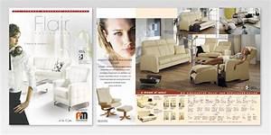 Polstermöbel Oelsa Gmbh : design offline online ~ Markanthonyermac.com Haus und Dekorationen