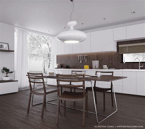 modern style table ls modern style kitchen designs