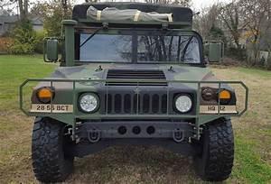 Humvee For Sale : 1993 m998 hmmwv humvee am general military vehicles for sale hummer hummer h1 military ~ Blog.minnesotawildstore.com Haus und Dekorationen