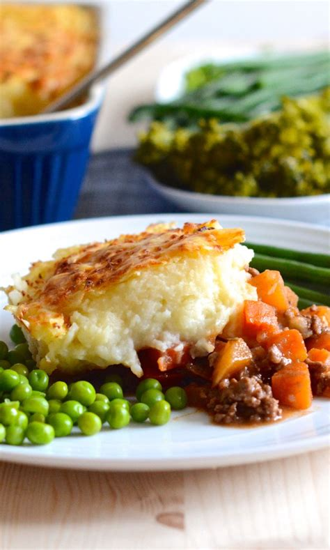 cottage pie basic recipe best 25 cottage pie ideas on cottage pie