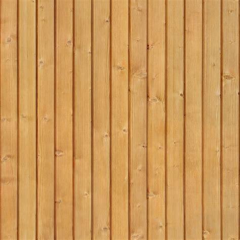 wood plank textures wallmayacom