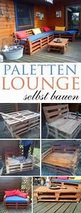 Sitzgelegenheit Aus Paletten : die besten 17 ideen zu paletten terrasse auf pinterest paletten decking paletten veranda und ~ Sanjose-hotels-ca.com Haus und Dekorationen