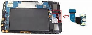 Fix  Samsung Galaxy Tab 3 0  U2013 Won U2019t Charge  U2013 Plastibots