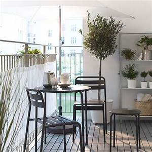 Brise Vue 400g M2 : amenagement balcon filant chaton chien donner ~ Melissatoandfro.com Idées de Décoration