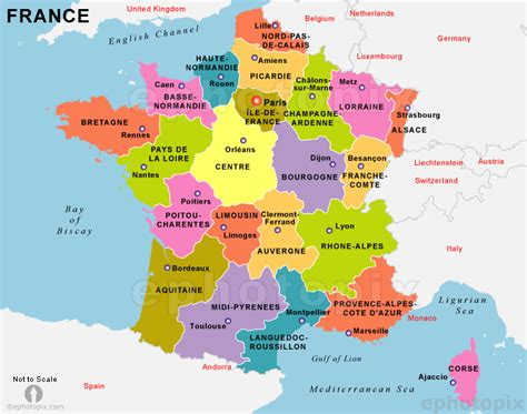 cuisine easy toulouse map of images 2013 map and beautiful landscapes