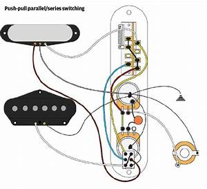 25 Fender Telecaster Tips  Mods And Upgrades