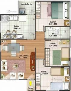 les 117 meilleures images du tableau maison sur pinterest With lovely la maison du dressing 1 maisons cate atlantique constructeur