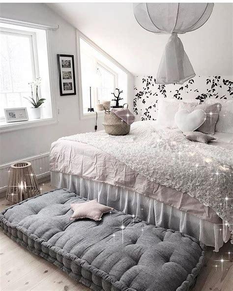 cute teenage girl bedroom ideas   blow