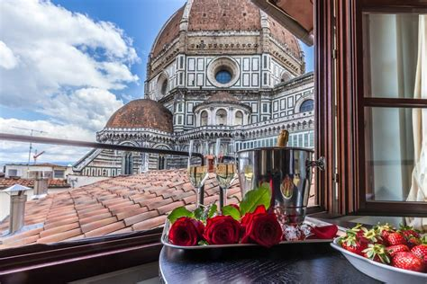 Hotel Firenze hotel duomo firenze firenze prezzi aggiornati per il 2019