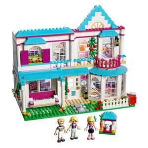 smoby küche lego friends stephanies haus 41314 babyjoe ch