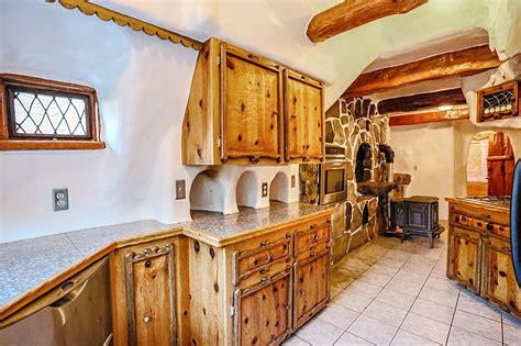 cottage biancaneve real snow white s cottage popsugar home