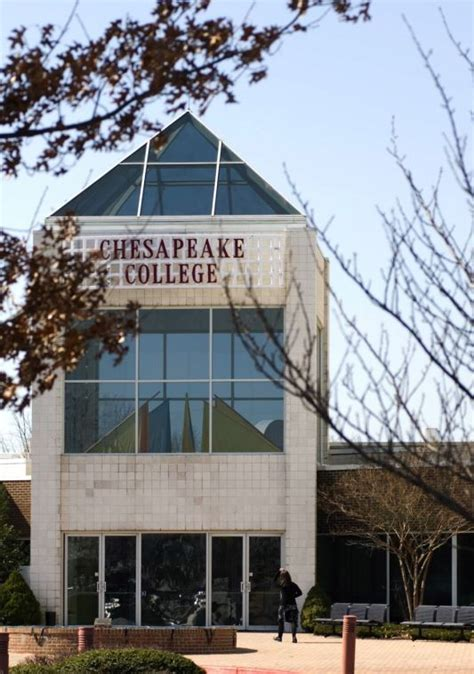 Chesapeake College Sues Caroline Commissioners  Caroline. Criminal Law Multiple Choice Questions. Fishing Guides Tampa Bay Whats A Money Market. Vinyl Windows Fort Worth Small Business Loans. University Of Tx San Antonio. Best And Cheapest Cell Phone Plans. International Culinary Institute New York. Fayetteville Family Life Center. Cheap Term Life Insurance For Smokers