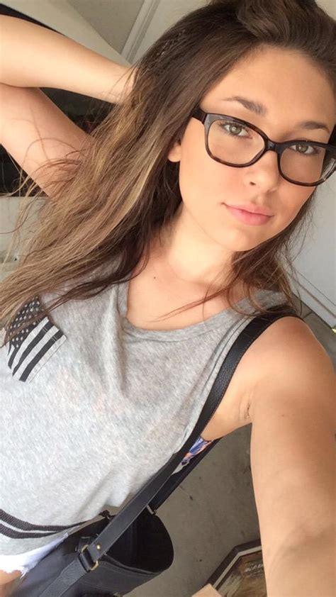 Selfie Prettygirls
