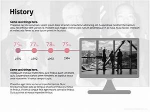 World history powerpoint template free for World history powerpoint templates