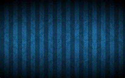 Pattern Wallpapers Patterns Desktop Backgrounds Abstract Cool