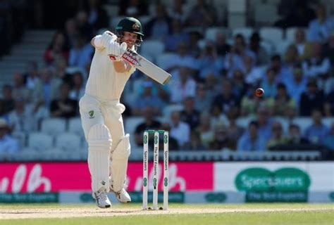 Cricket: Warner ruled out of second test against India
