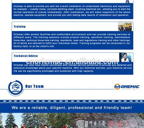 xcmg  wheel loader  tons wheel loader lwk buy  wheel loader excavator loader mining