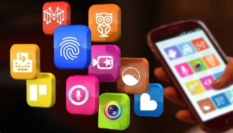 10 Cool Android Apps You Need To Install Right Away