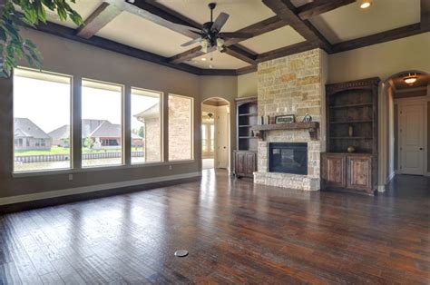 couto homes interior interiors fort worth