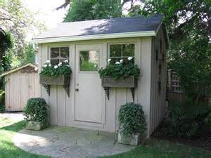 8x10 Shed Plans Free by Shed Plans Vipattractive Garden Sheds Saltbox Shed Plans