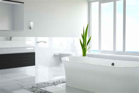 small bathroom designs best small bathroom ideas better homes and gardens