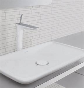 Pura Vida Hansgrohe : hansgrohe puravida faucets new bathroom trend for 2009 ~ Watch28wear.com Haus und Dekorationen