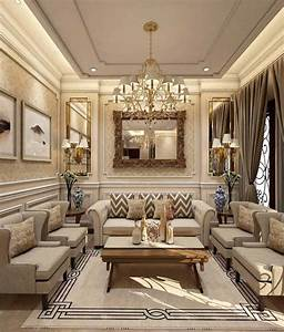 Interior, Design, Trends, 2021, 15, Tips, For, Ultra