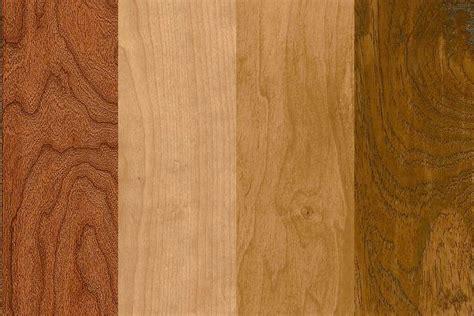 Cheap Solid Hardwood Flooring beautiful hardwood floor wood 17 best ideas about dark