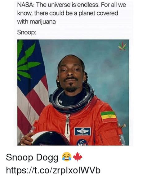 Snoop Dogg Meme - 25 best memes about snoop dogge snoop dogge memes