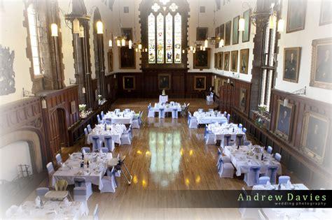 wedding   durham castle north east wedding venue