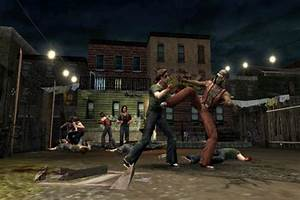 8 Great Rockstar Games You've Probably Never Played – Goliath