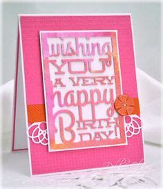 card ideas images card making scrapbook cards