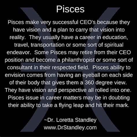 Pisces Memes - pisces astro memes download share pin post save quotes and funnies