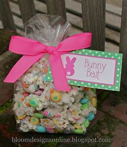 PINTEREST EASTER | just b.CAUSE