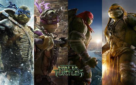 best resume template free 2017 movies free tmnt 2014 desktop wallpaper hd1 a graphic world