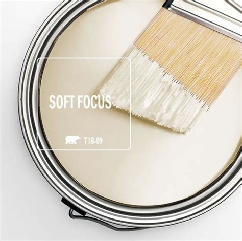 indian muslin paint color 12 best popular gray paint colors images on paint colors wall paint colors and wall