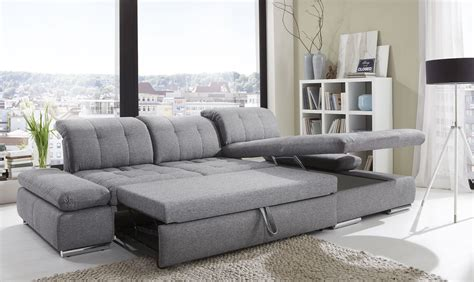 what is a chaise sofa alpine sectional sleeper sofa right arm chaise facing