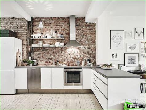 upper cabinets ideas  pinterest diy storage  kitchen cabinets   build