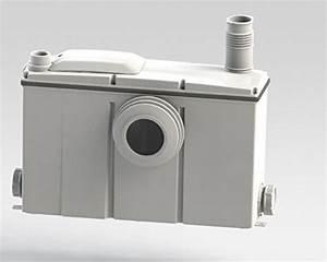 Hebeanlage Abwasser Waschmaschine : hebeanlage waschmaschine test ratgeber ~ Eleganceandgraceweddings.com Haus und Dekorationen