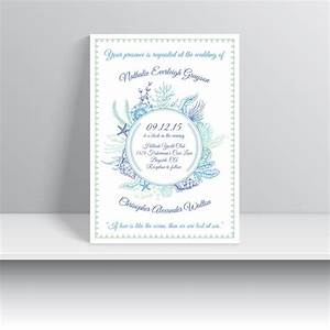 17 best images about new england aquarium wedding With wedding invitations under 1 00